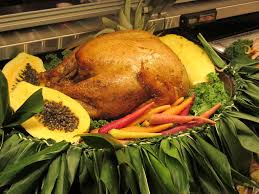 whole foods thanksgiving local hawaiian thanksgiving tradition imu your turkey oahu
