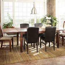 Arhaus Area Rugs 23 Best Area Rugs Images On Pinterest Area Rugs Barrels And Crates