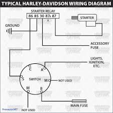 starter motor relay wiring diagram wiring diagram simonand