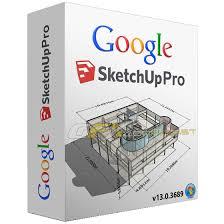 google sketchup pro 2014 and keygen full download