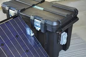 solar magnificent solar dc fan solar attic fan roof exhaust fan