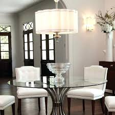 Round White Table And Chairs For Kitchen by Round Kitchen Table U2013 Fitbooster Me
