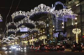 new year st st petersburg russia christmas new year 2016 2017