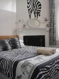 wonderful girls zebra print bedrooms home design by john
