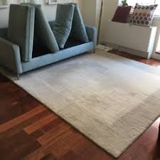 Clean Sofa With Steam Cleaner Usa Carpet U0026 Upholstery Cleaning 55 Photos U0026 186 Reviews