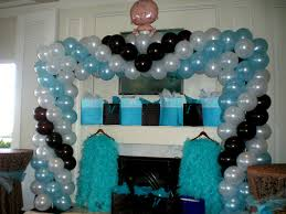 Columns For Party Decorations Square Column Balloon Ideas Pinterest Arch