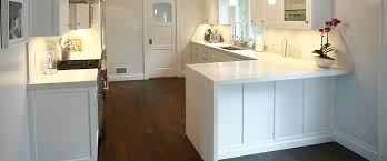 contemporary kitchen cabinets nj custom commercial woodwork nj