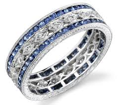 wedding bands boston 7 best stackable rings images on stackable rings