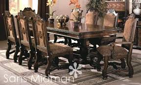 dining room table sets with leaf 12 seat dining table set square dining room table for chair dining