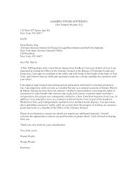30 lawyer resume cover letter assistant quantity surveyor resume