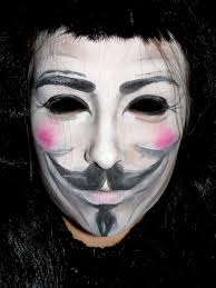 perfect face paint ideas for halloween 83 with additional home