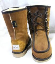 buy ugg boots australia ugg boots and other sheepskin footwear this is australia