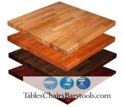 30 x 30 glass table top 7 best table tops images on pinterest restaurant table tops