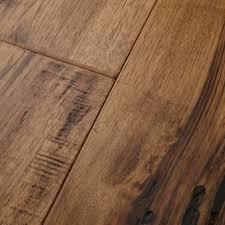 Hardwood Floor Planks Hardwood Flooring