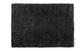 Tapis Gris But by Tapis Smart Uni Gris Anthracite Collection Tapis