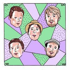 Mad Caddies Backyard Mad Caddies Backyard Music Audio Mad Caddies Paste