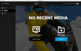 gopro quik editor a guide to gopro u0027s free editing software bronami
