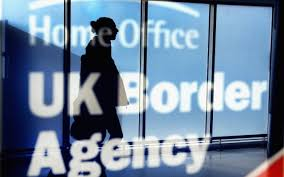Uk Home Office by Why The Government Is Wrong To Refuse An Amnesty For Illegal