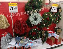 christmas clearance target christmas clearance now up to 70 totallytarget