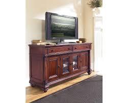 fredericksburg media console thomasville furniture