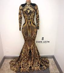 black and gold dress best 25 gold prom dresses ideas on fancy dress party