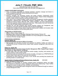 Best Call Center Resume by Call Center Resume Sample No Experience Free Resume Example And