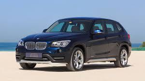 car bmw x1 bmw x1 for rent dubai imperial premium rent a car