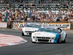 bmw race series bmw 8 series racing bmw cars background wallpapers on desktop