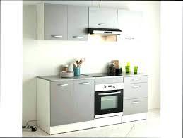 conforama cuisine meuble cuisine modulable conforama cuisine modulable conforama cuisine