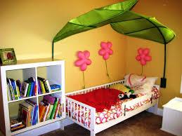 toddler beds for girls toddler beds ikea uk home u0026 decor ikea best ikea toddler bed