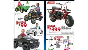 best black friday retail deals 2016 walmart black friday toy deals hatchimals drones and ride ons