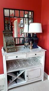 Kitchen Bar Cabinet Ideas by Best 10 Wine Bar Cabinet Ideas On Pinterest Dry Bars Wet Bar