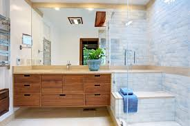 bathroom design san francisco floating vanity bathroom designs contemporary san francisco with