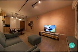 www home interior designs 6 brilliant 4 room hdb ideas for your new home