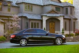 mercedes e class forums e550 blk blk window tinting recommendation mbworld org forums