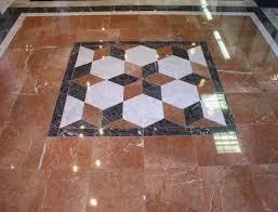 granite flooring patterns louisvuittonukonlinestore com