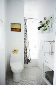 443 best badkamer incl diy images on pinterest room bathroom
