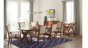 jennifer convertibles dining room sets manhattan dining set jennifer furniture
