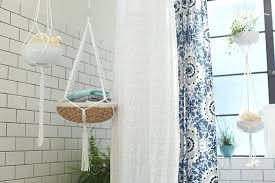 Hanging Baskets For Bathroom Storage Hanging Baskets Bathroom Bathroom Wall Baskets Hanging Wire