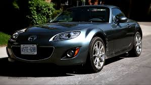 mazda 2011 2011 mazda mx5 miata review all of the virtues and none of the