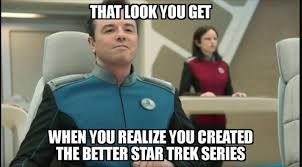 Funny Star Trek Memes - 20 star trek memes that will give you a chuckle