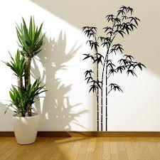 tree stencils for walls gardens and landscapings decoration 28 tree stencil for wall mural tree stencils for animal bamboo tree grass wild jungle wall sticker decal mural stencil vinyl family tree wall
