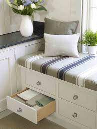56 best seating with storage images on pinterest home