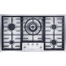 900mm Gas Cooktop Km 2354 G Stainless Steel Gas Cooktop Gas Cooktops Favorable