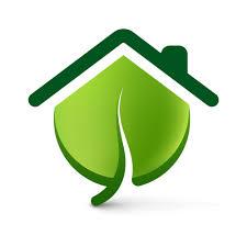 design logo go green green remodeling design construction contractors northern va dc