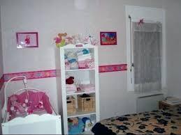 amenager un coin bebe dans la chambre des parents lit bebe dans chambre parents lit parents 0 en grand comment