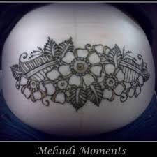 hire mehndi moments henna tattoo artist in st paul minnesota