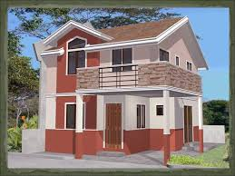 100 Sq Meters House Design House Design 120 Square Meters House Design