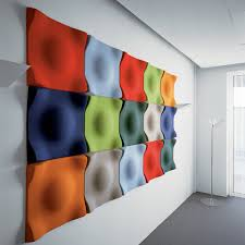 media room acoustic panels 17 best acoustic wall panel in a boardroom images on pinterest