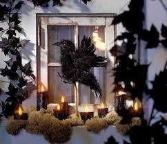 Halloween Window Lights Decorations - 39 best fall window decorations images on pinterest windows